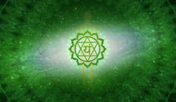4 чакра – Анахата, сердечная чакра, Божественный звук