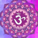 7 чакра — Сахасрара. Высшая чакра из тысячи лепестков