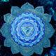 Пятая чакра — Вишудха