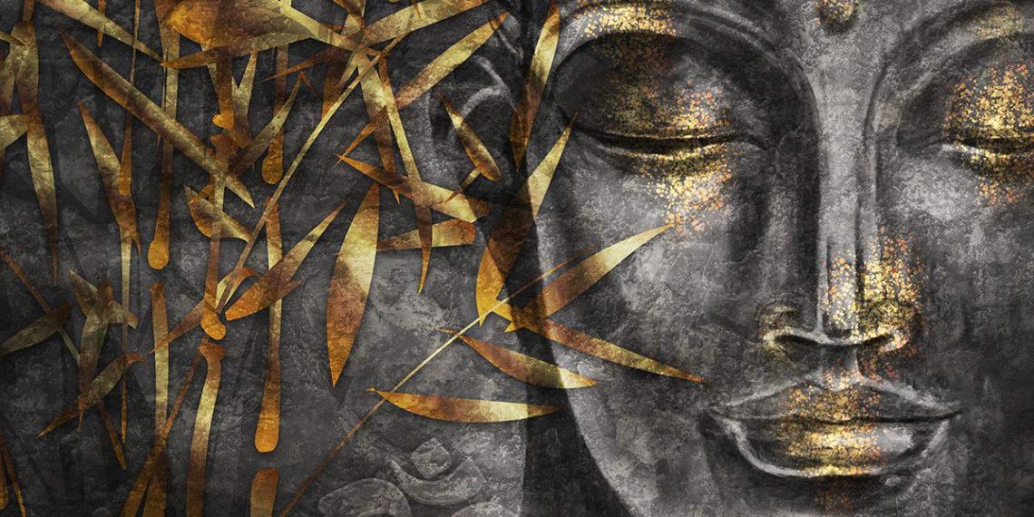 5 важных мест, связанных с жизнью Гаутамы Будды
