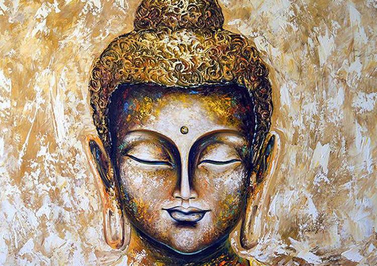 Теория Будды о достижении Нирваны